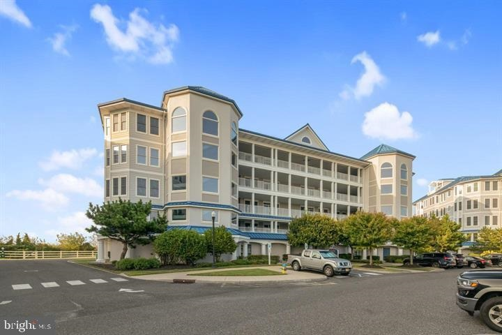 3304  Seaboard,  North Wildwood, NJ