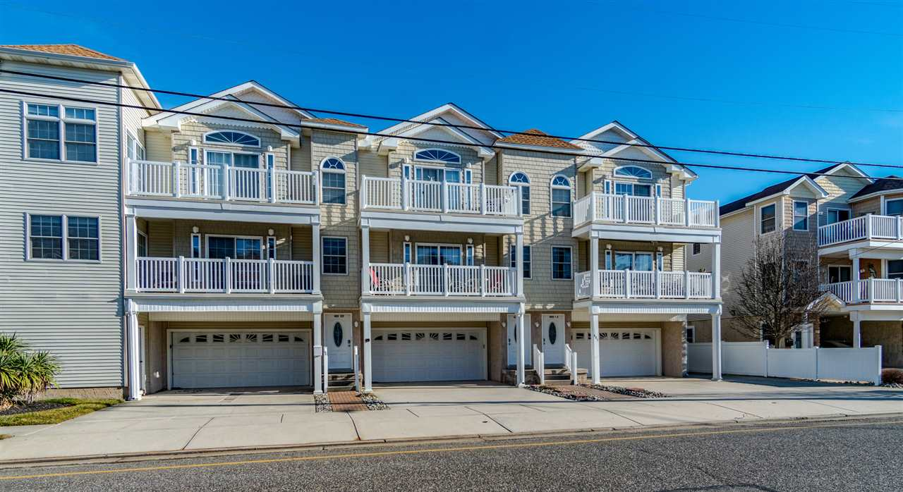 403  22nd,  North Wildwood, NJ