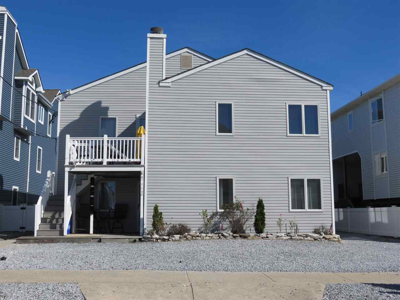113  60th Street Unit B,  Sea Isle City, NJ