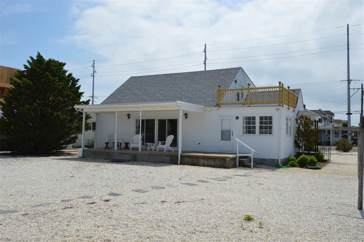 316  49th Street,  Avalon, NJ