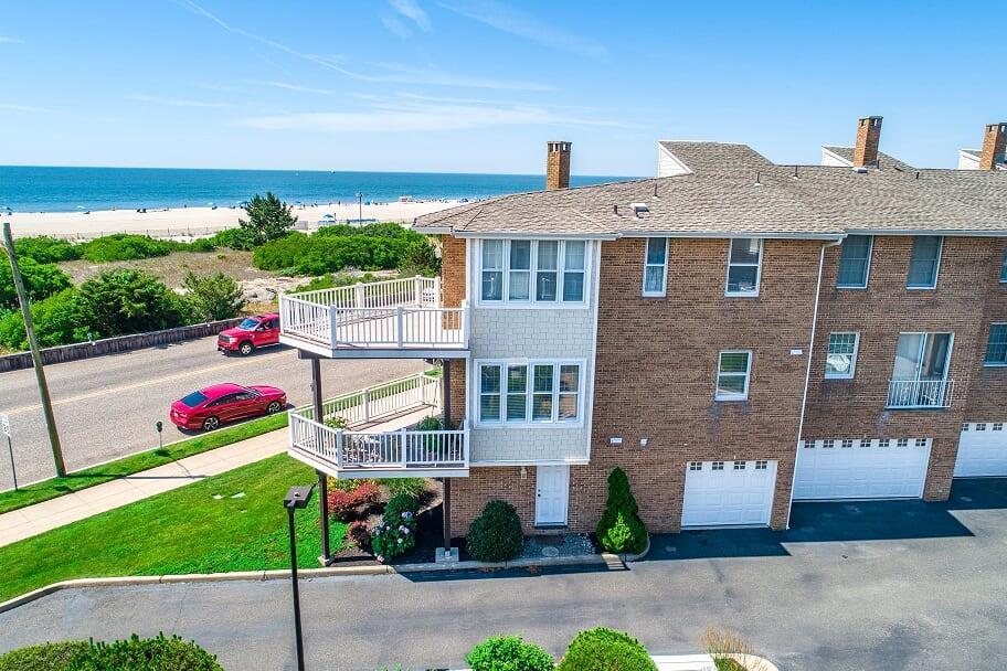 1205  Beach,  Cape May, NJ