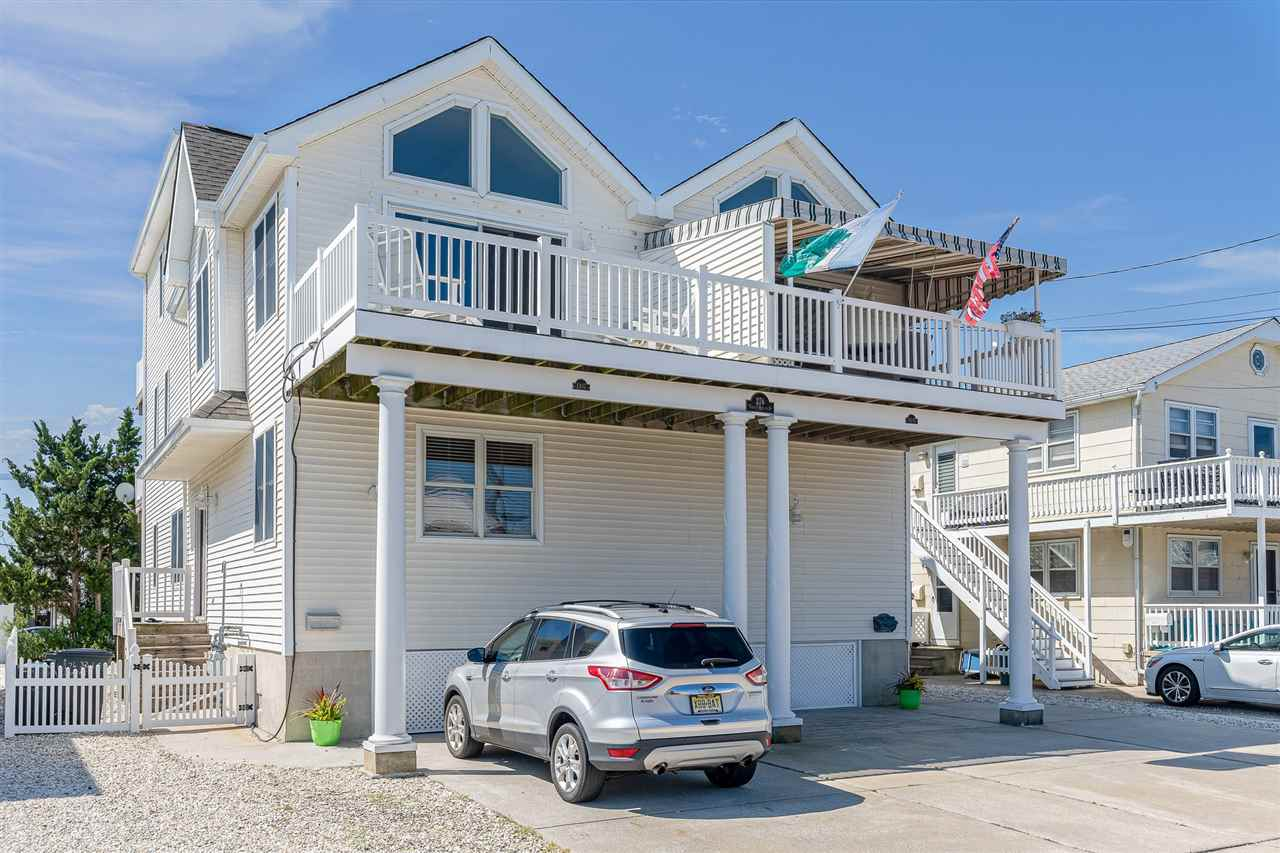 276  32nd,  Avalon, NJ