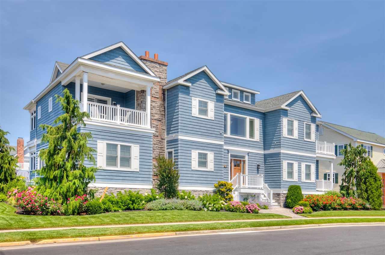 298  90th,  Stone Harbor, NJ
