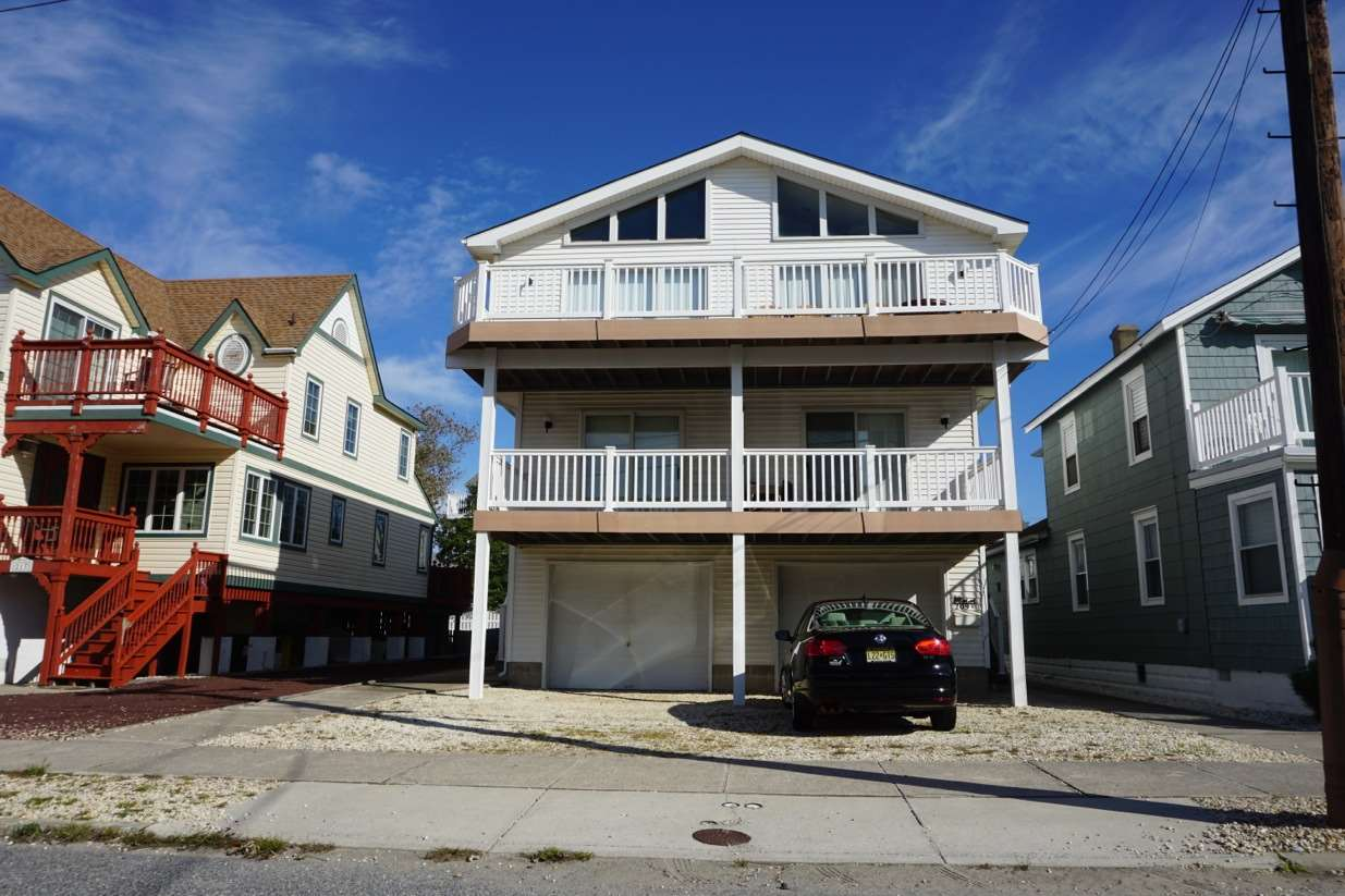 209  86th,  Sea Isle City, NJ