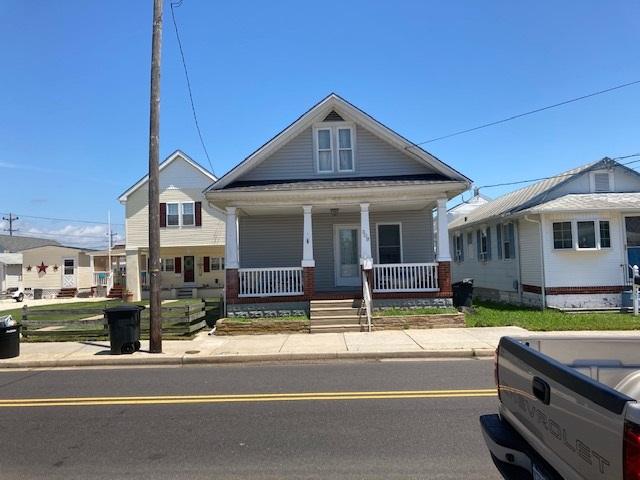 309  Glenwood,  Wildwood, NJ