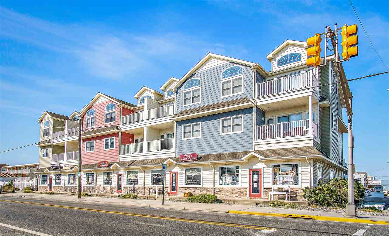 6300  Landis,  Sea Isle City, NJ