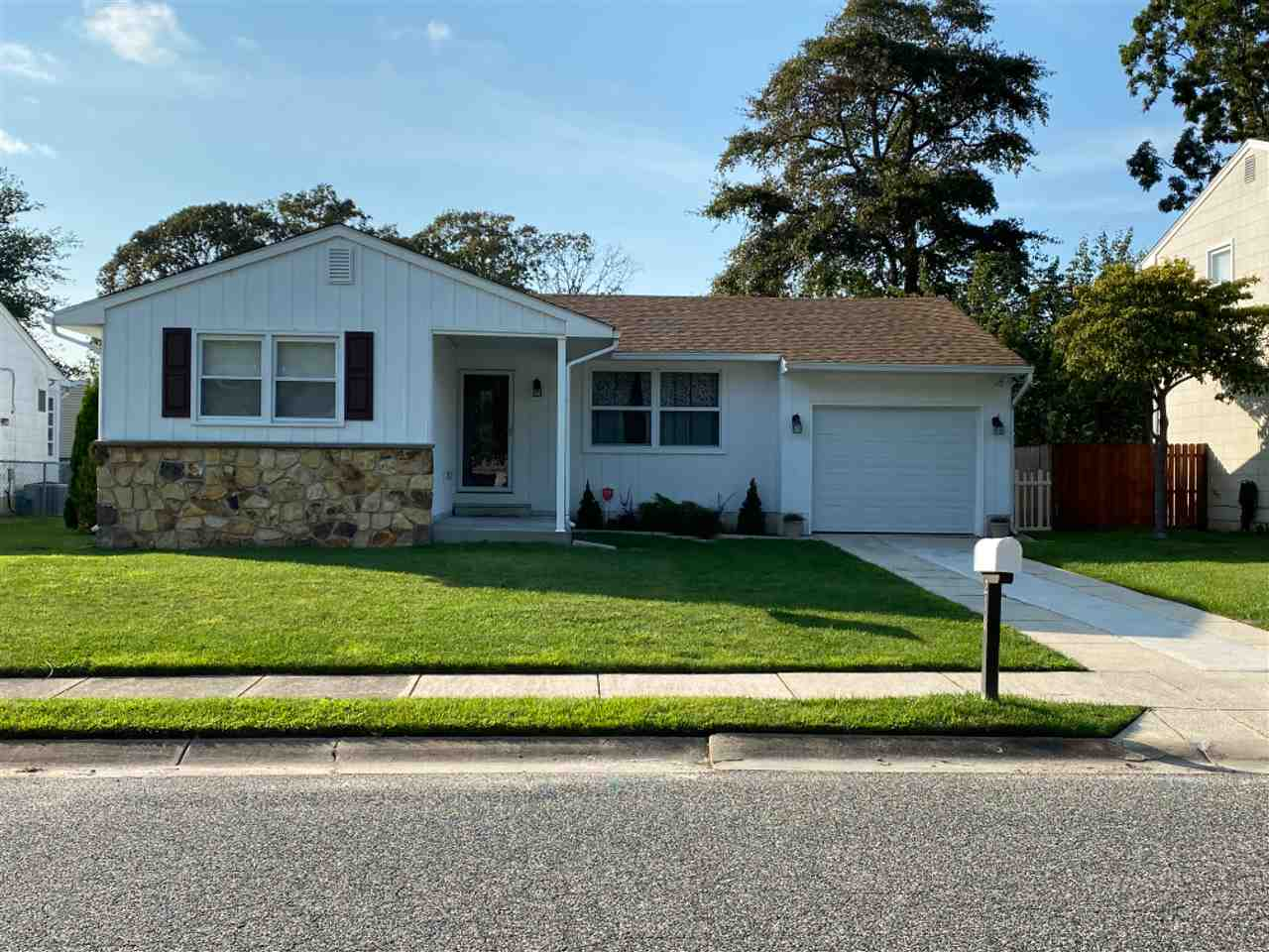 216  Deborah,  North Cape May, NJ