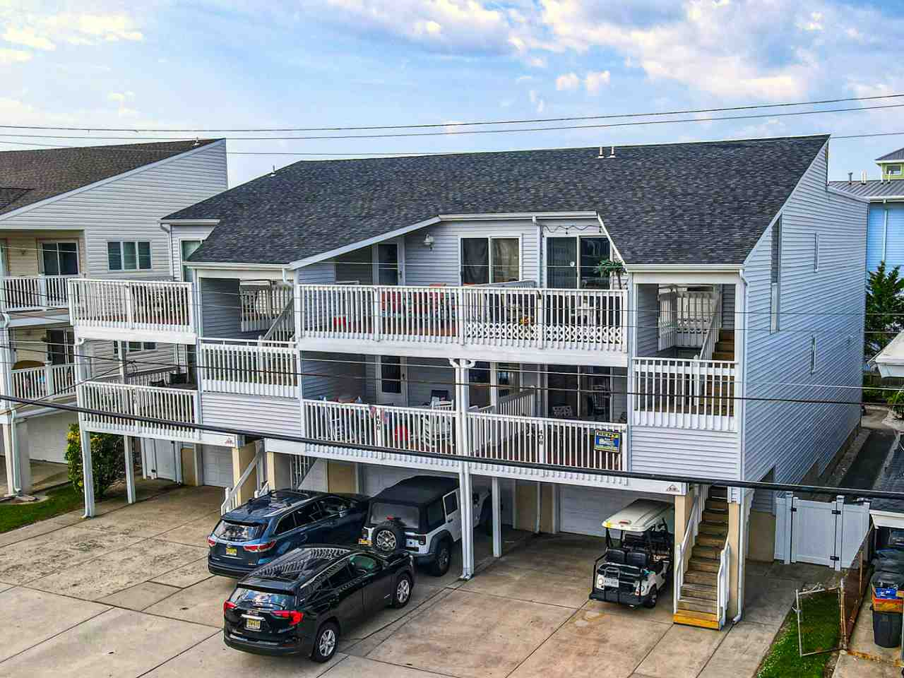 406  16th,  North Wildwood, NJ
