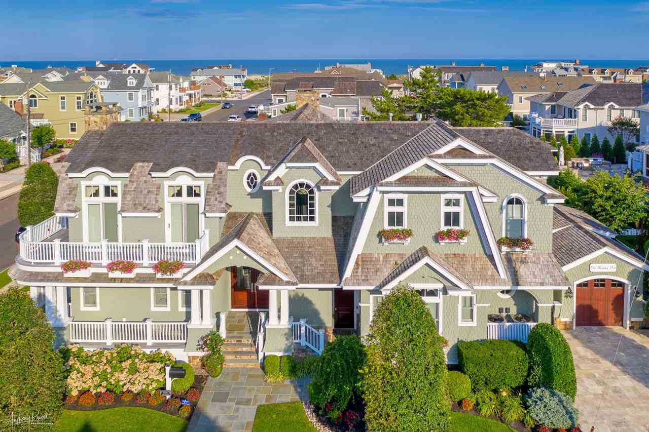 8500  Pennsylvania,  Stone Harbor, NJ