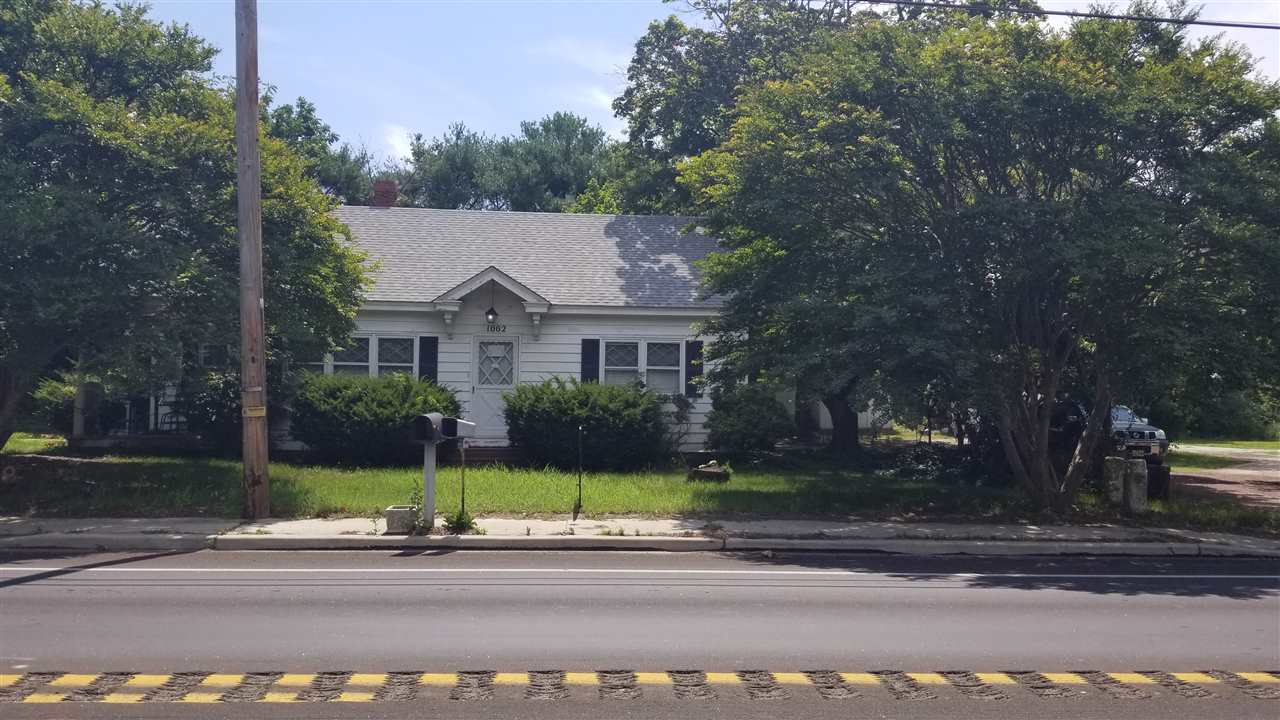 1002  Route 9,  Cape May Court House, NJ