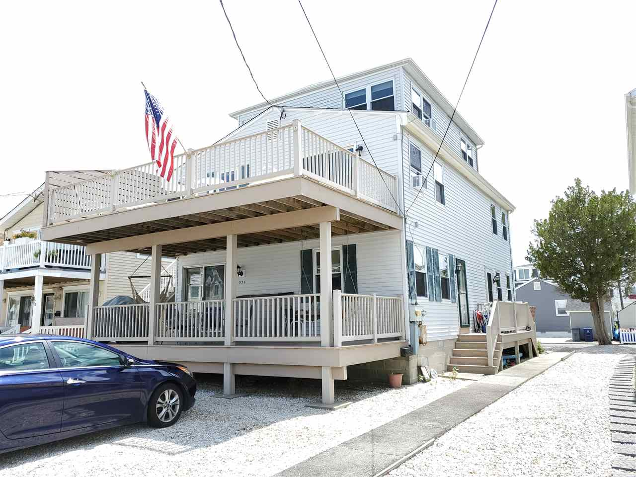 576  21st Street,  Avalon, NJ
