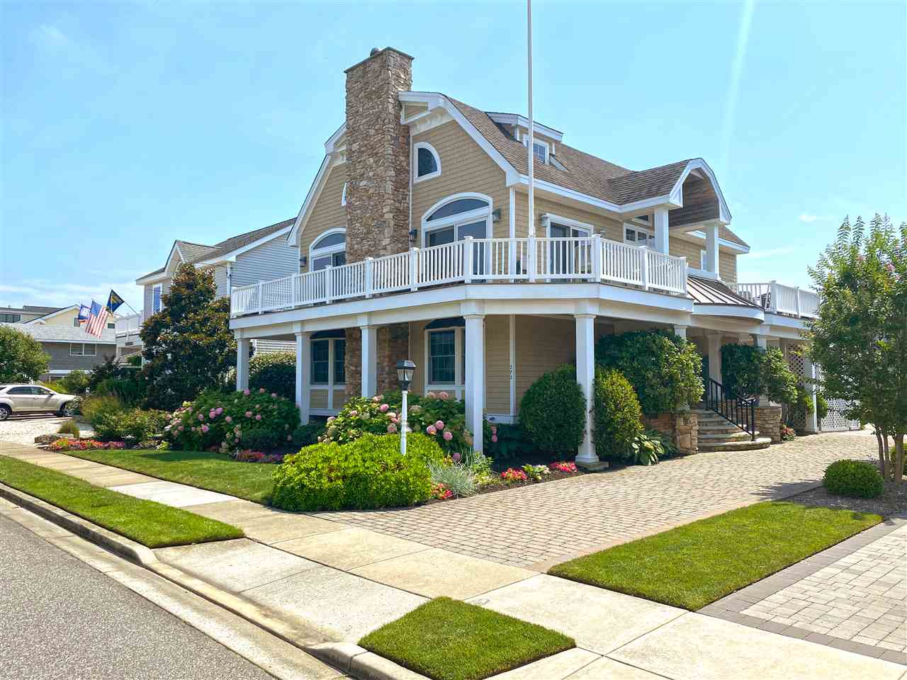 272  74th Street,  Avalon, NJ