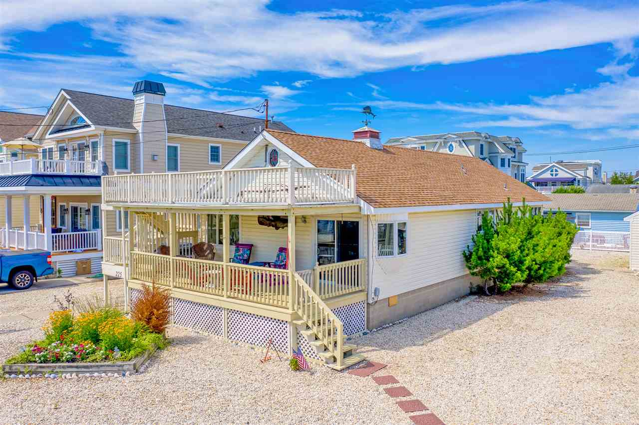 225  61st Street,  Avalon, NJ