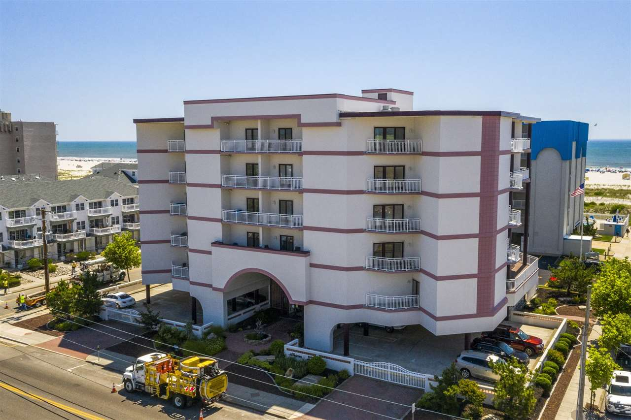 9401  Atlantic,  Wildwood Crest, NJ