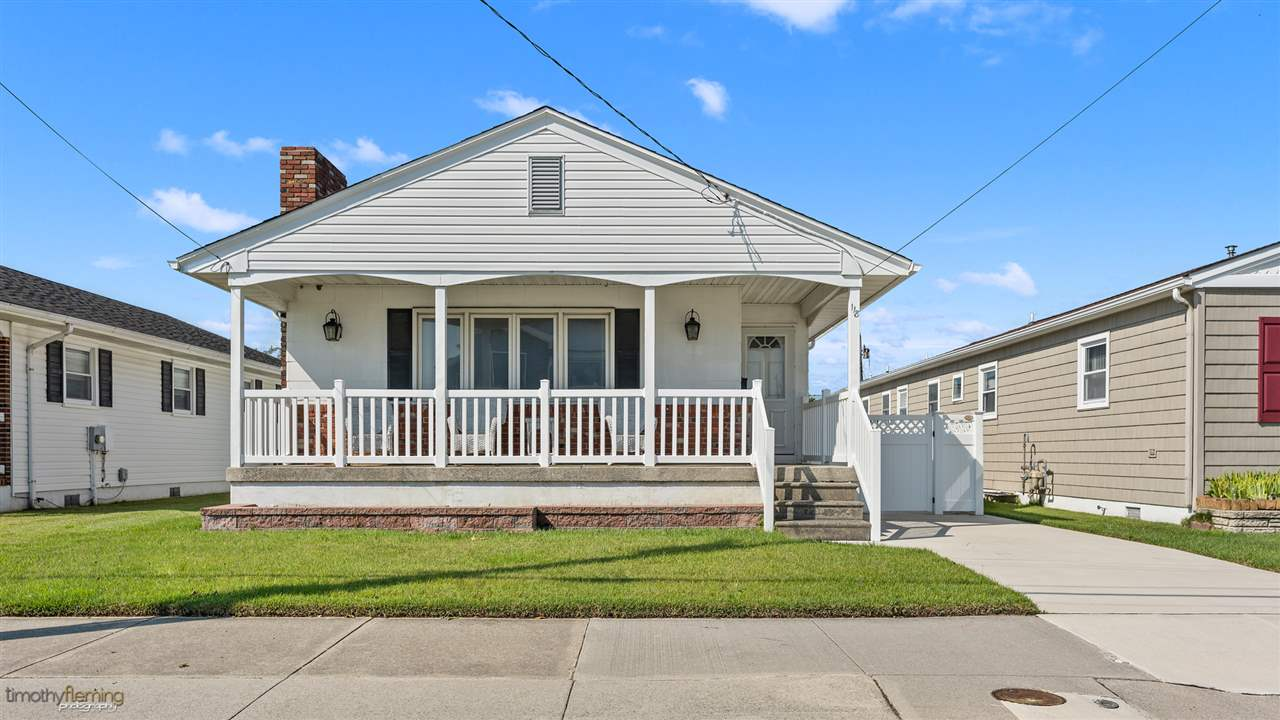 118  Pittsburgh,  Wildwood Crest, NJ