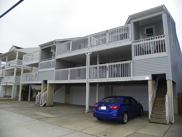 408  16th Avenue,  North Wildwood, NJ