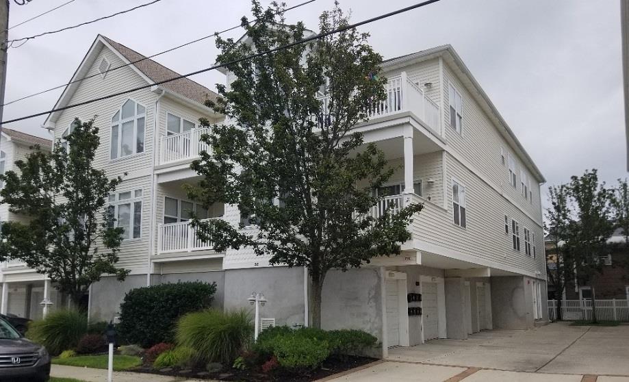 221  Pine,  Wildwood, NJ