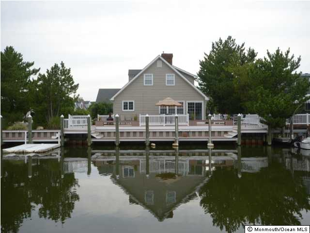 326  BAY LN,  Mantoloking, NJ