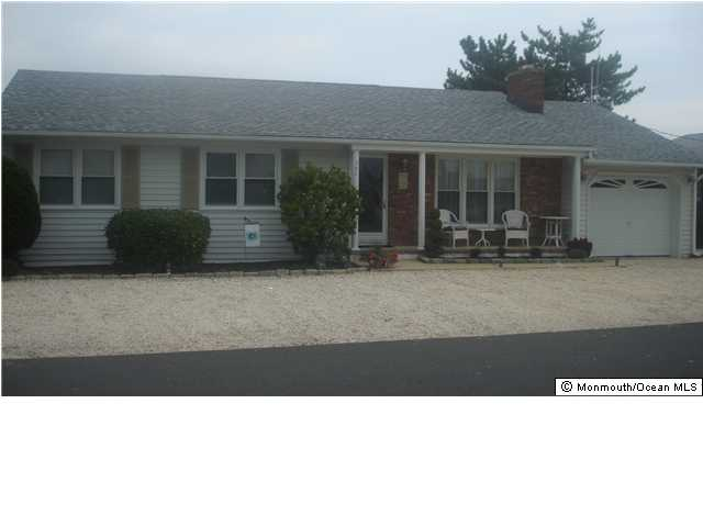 302  SCHOONER LN,  Mantoloking, NJ