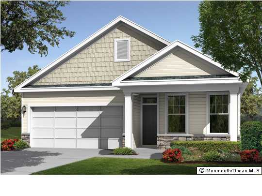 73  NEW CONSTRUCTION ST,  Manalapan, NJ