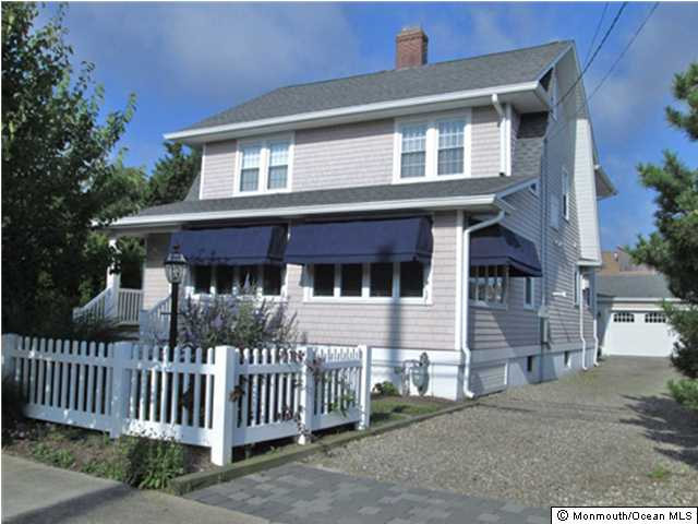 900  OCEAN AVE,  Mantoloking, NJ