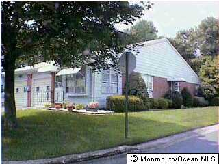 38  MONTICELLO DR,  Whiting, NJ