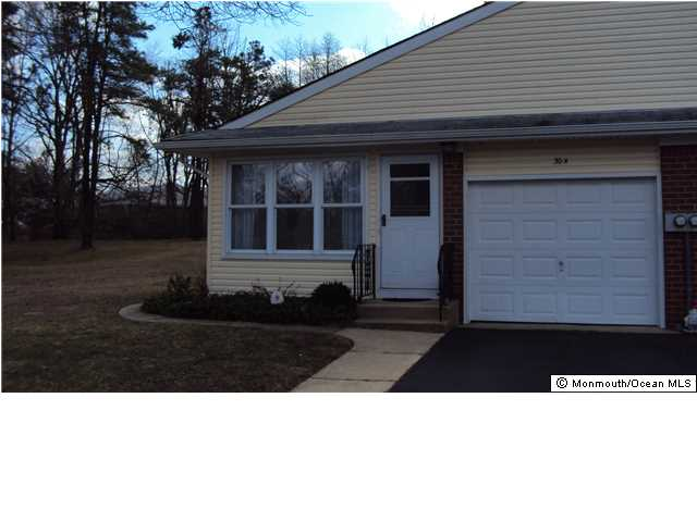 30  SNOWBERRY LN,  Whiting, NJ