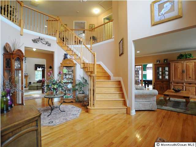 12  MONTEREY CT,  Jackson, NJ