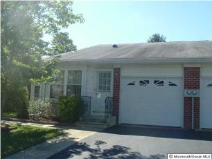 4  YORKTOWNE PKWY,  Whiting, NJ