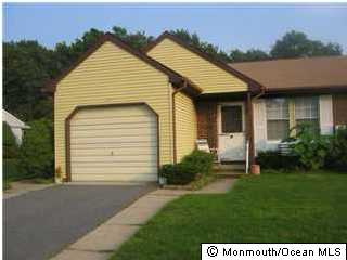 17  Birchwood Dr,  Whiting, NJ