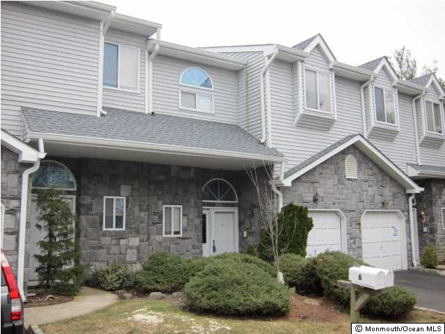 7  Daleron Pl,  Old Bridge, NJ