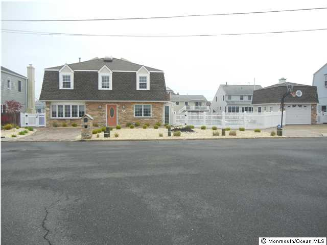 316  Cove Dr,  Mantoloking, NJ