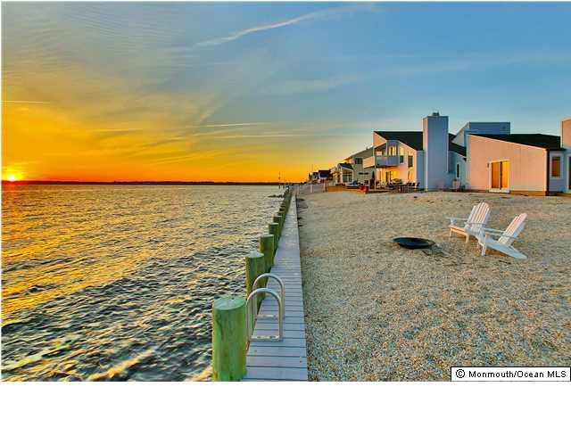 224  Squan Beach Dr,  Mantoloking, NJ
