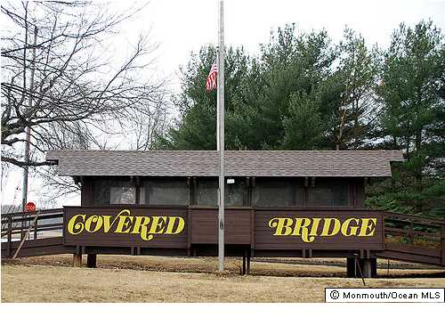 204  Covered Bridge Blvd,  Manalapan, NJ