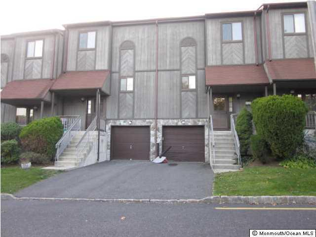 000  Industrial Rd,  Glen Rock, PA
