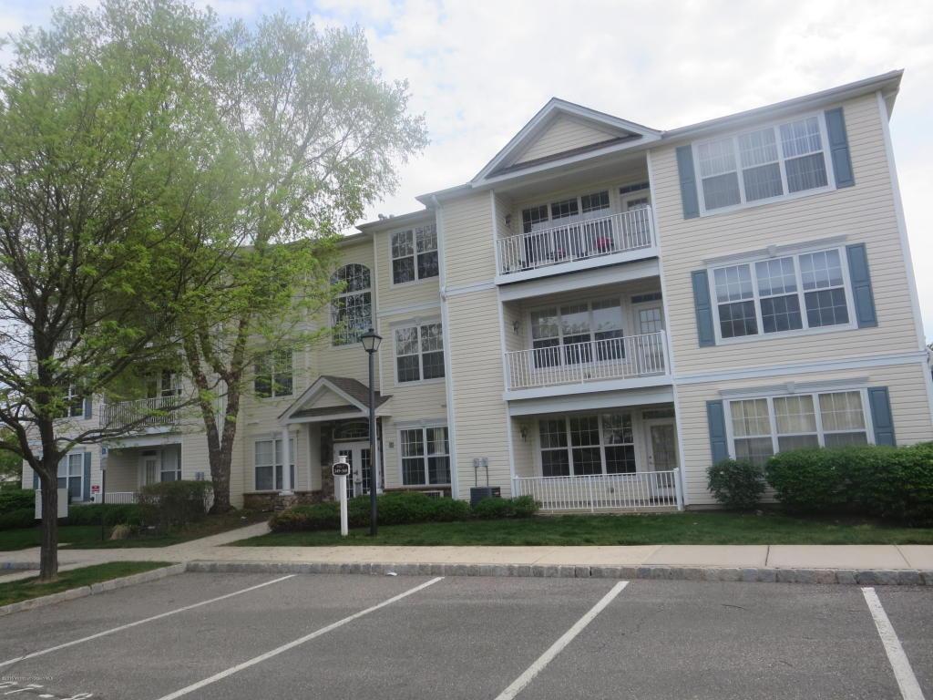 351  Saint Andrews Place,  Manalapan, NJ