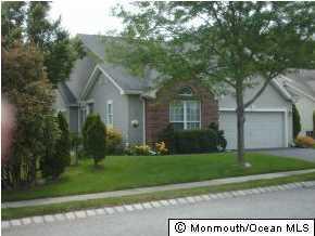 154  Sylvan Lake Boulevard,  Bayville, NJ