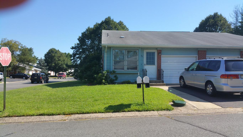 15 A  Lenape Drive,  Whiting, NJ