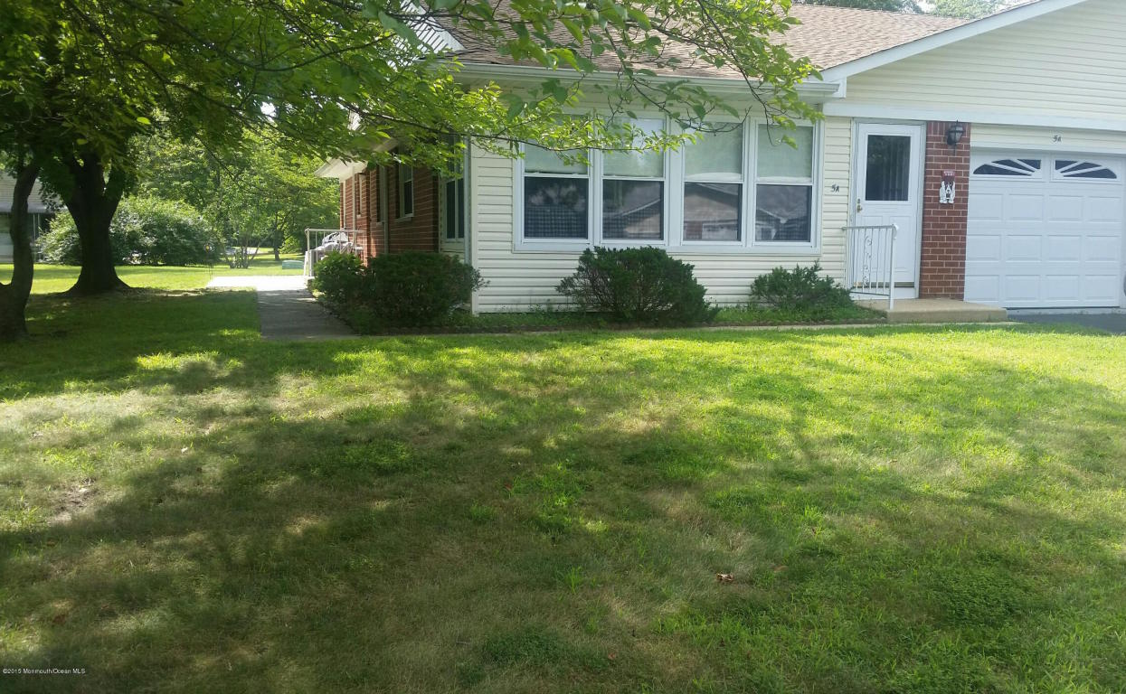 5  Myrtle Place,  Whiting, NJ