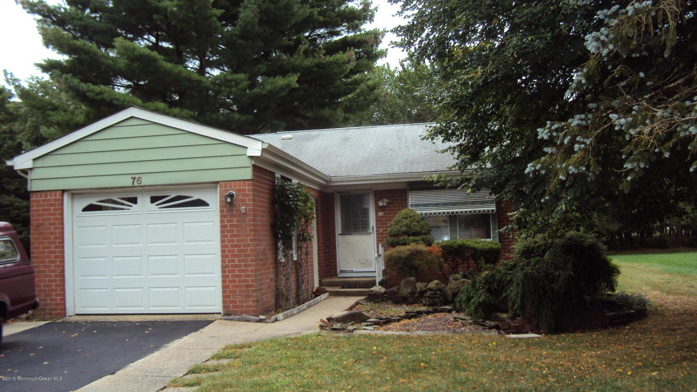 76  Constitution Boulevard,  Whiting, NJ