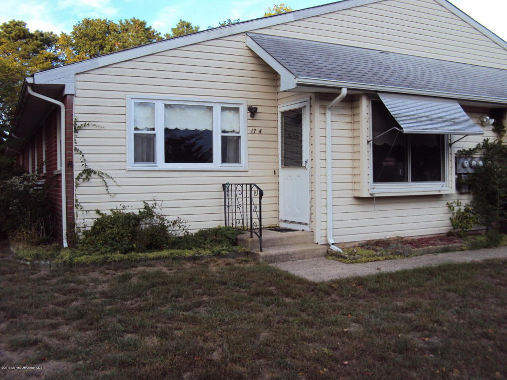 17  Independence Parkway,  Whiting, NJ
