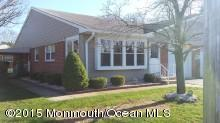 1a  Mohawk Court,  Whiting, NJ