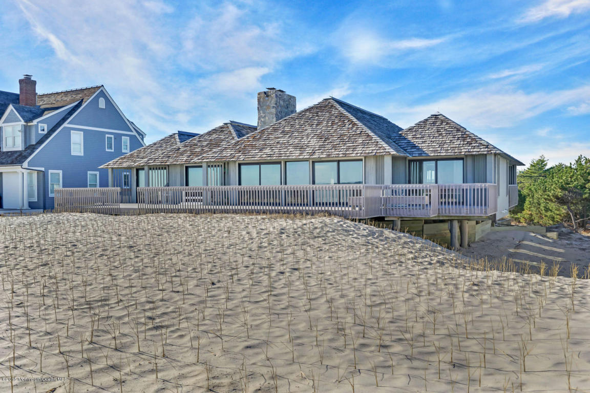 1433  Ocean Avenue,  Mantoloking, NJ