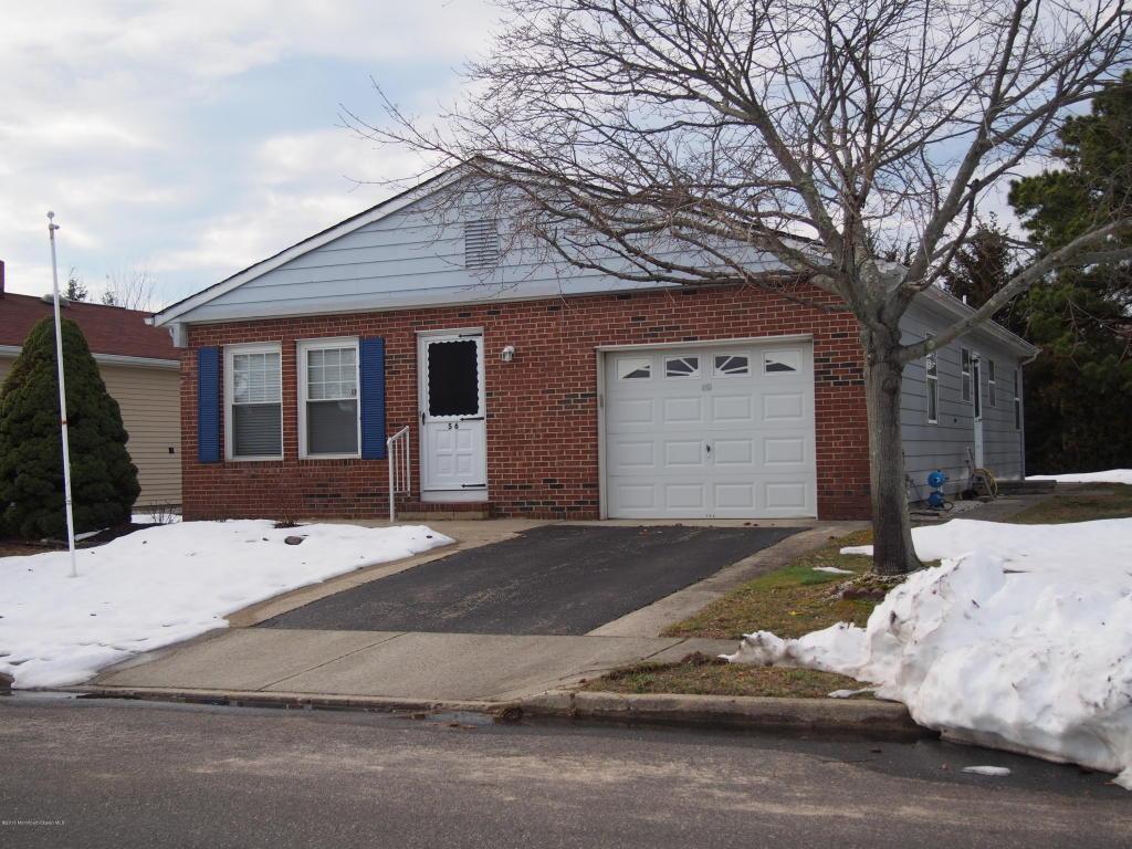 5075  Old Harrisburg Rd,  Gettysburg, PA