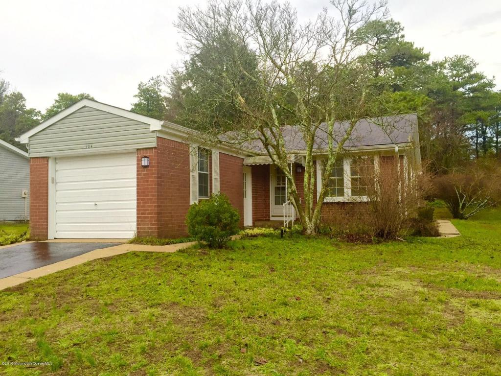 104  Constitution Boulevard,  Whiting, NJ