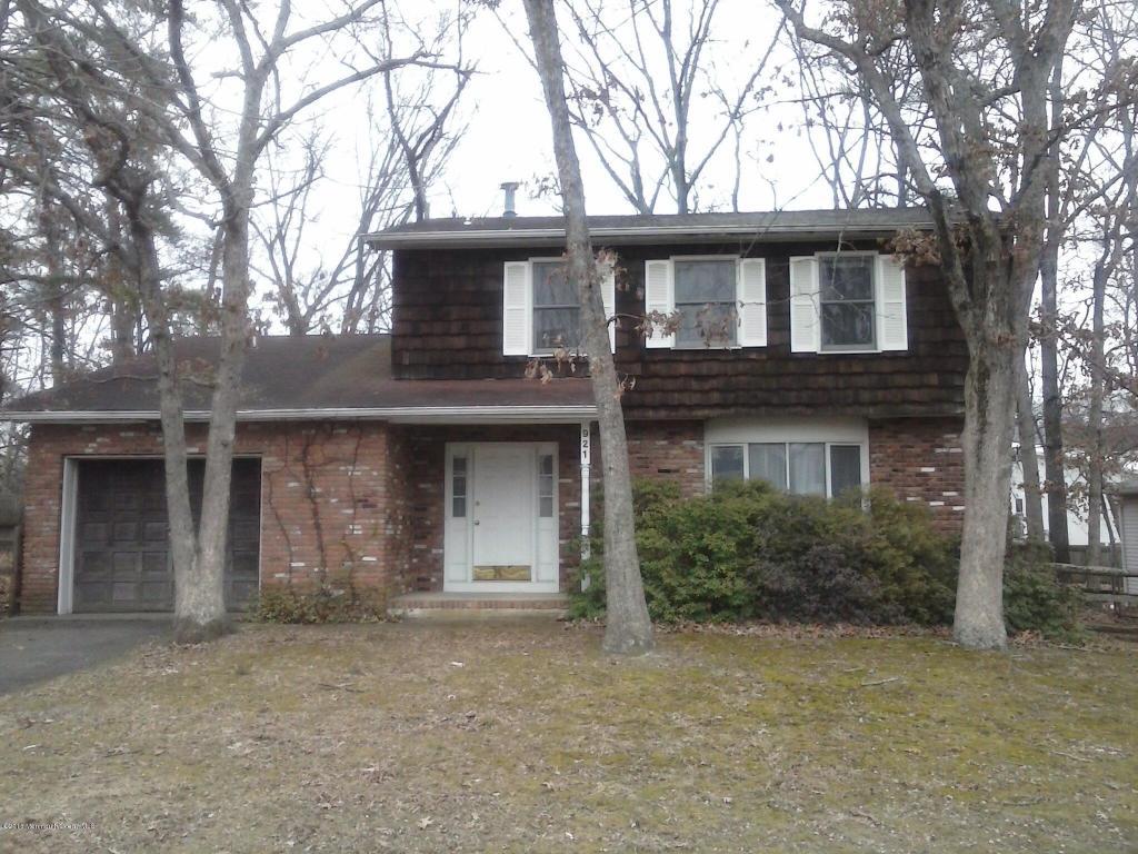 18  Pin Oak Drive,  Gettysburg, PA