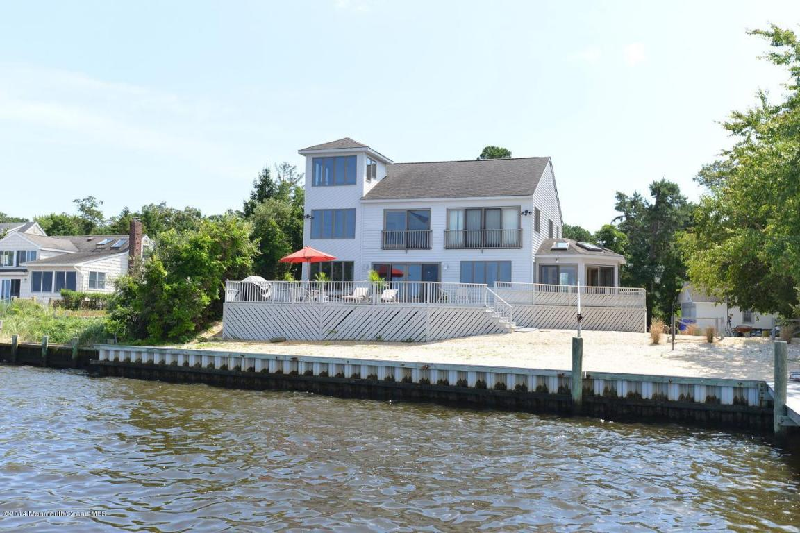 20  Ebb Tide Drive,  Brick, NJ