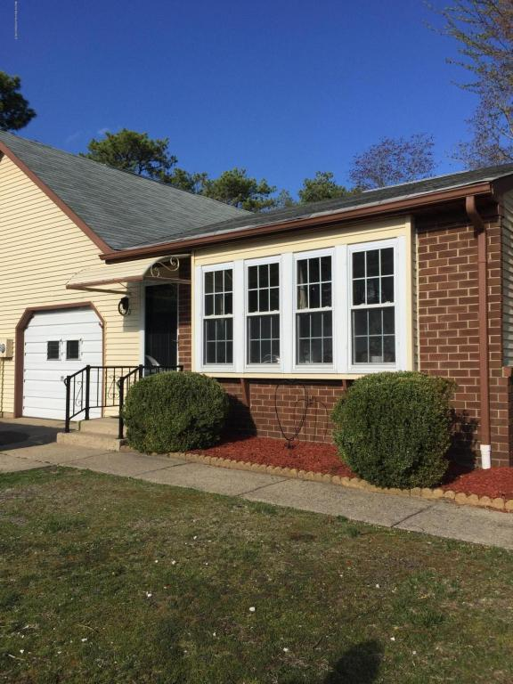12b  Portsmouth Street,  Whiting, NJ