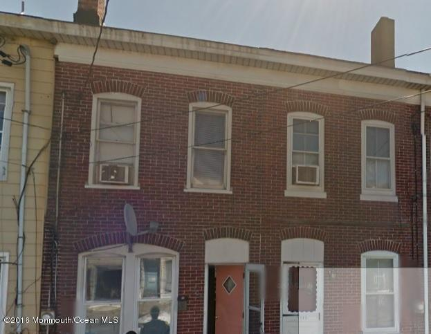 1204  Chestnut Avenue,  Trenton, NJ