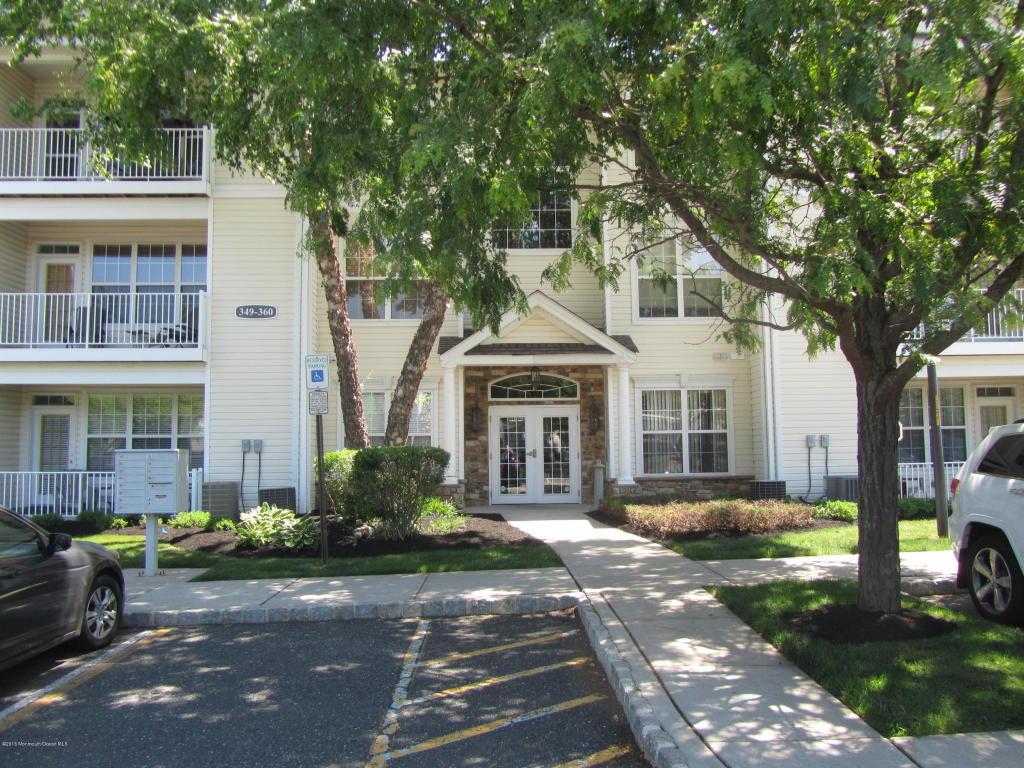 356  Saint Andrews Place,  Manalapan, NJ